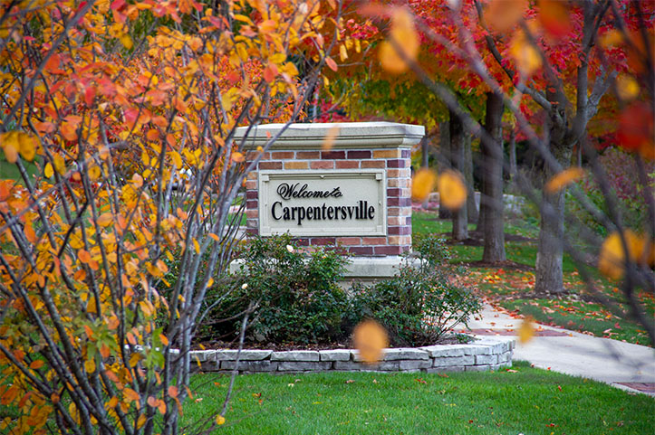 welcome-carpentersville